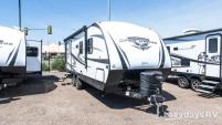 2019 Highland Ridge RV Ultra Lite