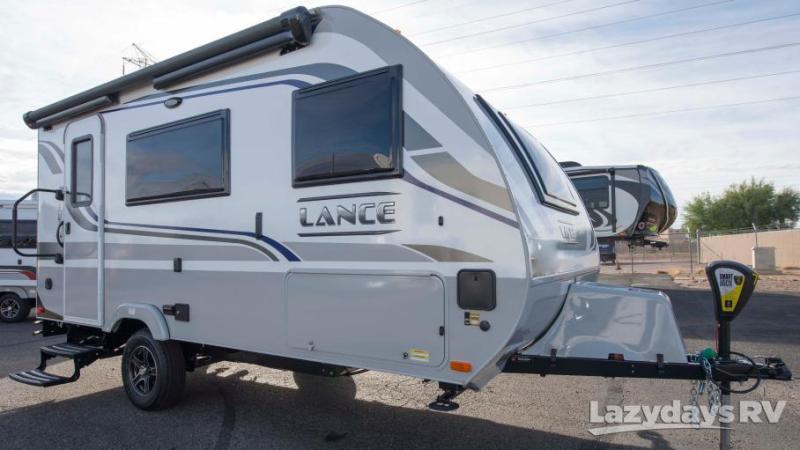 2020 Lance Lance