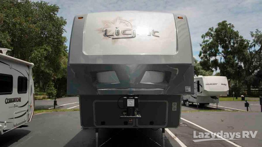 2015 Open Range Light LF319RLS