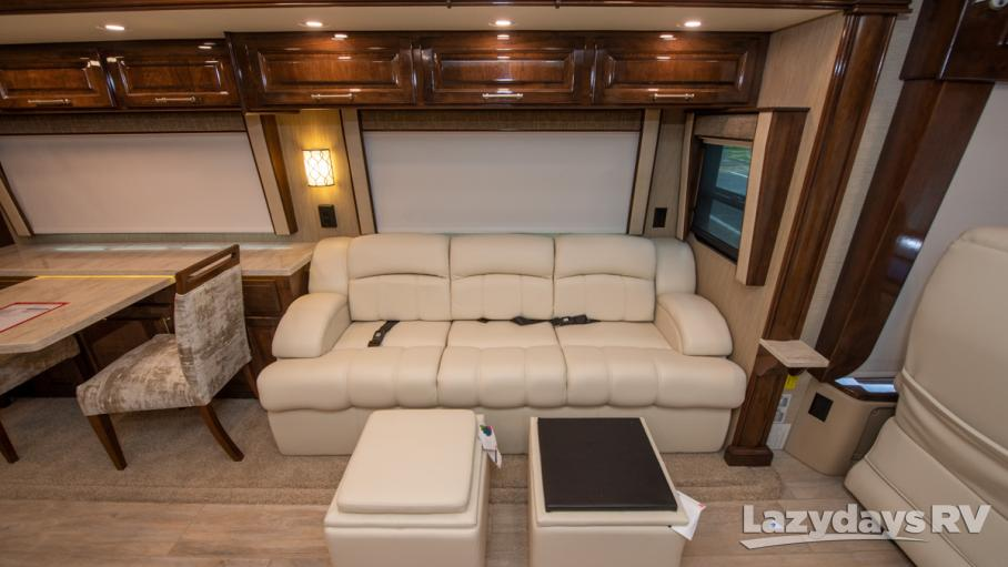 2020 Entegra Coach Aspire 44W