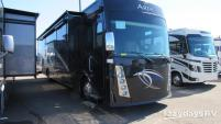 2019 Thor Motor Coach ARIA