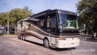 2007 Holiday Rambler Scepter