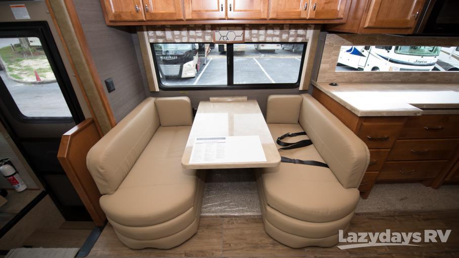 2020 Tiffin Motorhomes Allegro 34PA