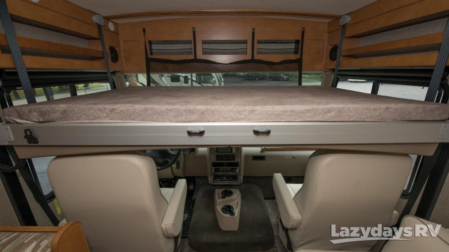 2019 Winnebago Vista 31BE