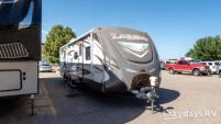 2013 Keystone RV Laredo