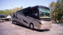 2008 Newmar Mountainaire