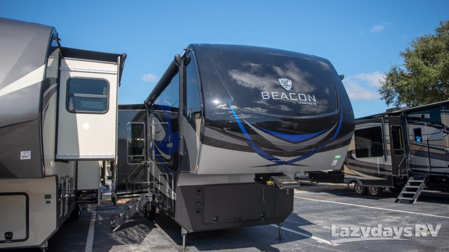 2019 Vanleigh RV Beacon
