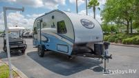 2019 Forest River R-Pod