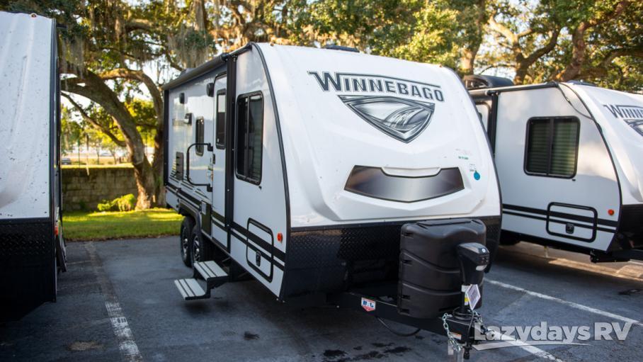 2020 Winnebago Micro Minnie