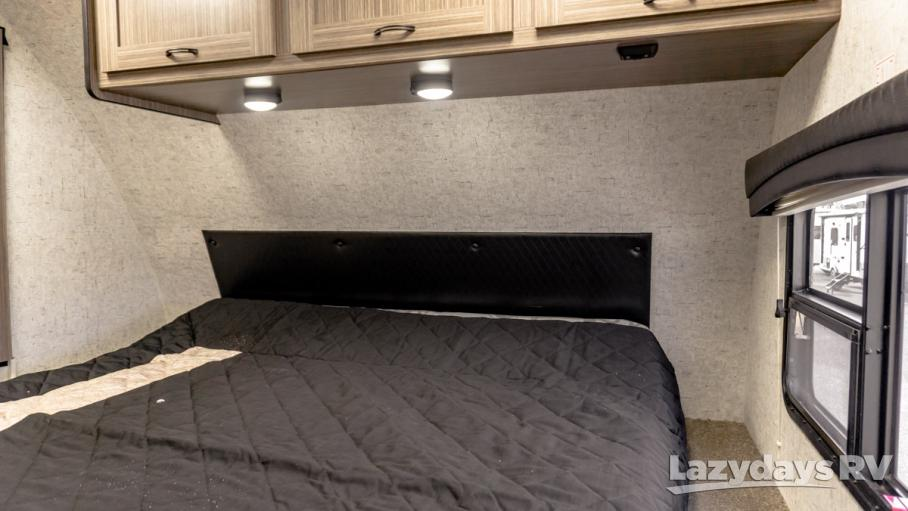 2019 Coachmen Adrenaline 29KW