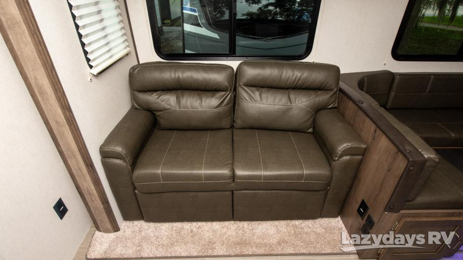 2020 Keystone RV Passport GT 2820BH