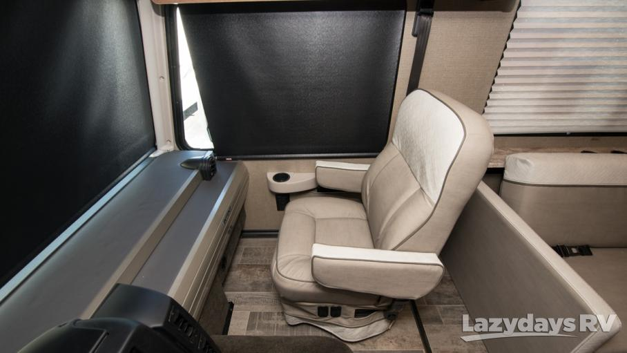2019 Winnebago Intent 31P