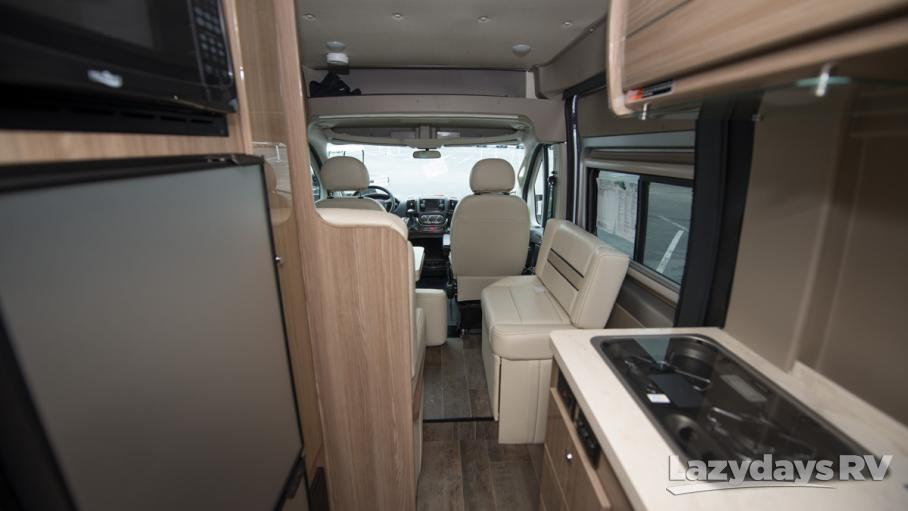 2020 Winnebago Travato 59G