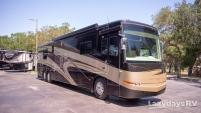 2007 Newmar Mountainaire