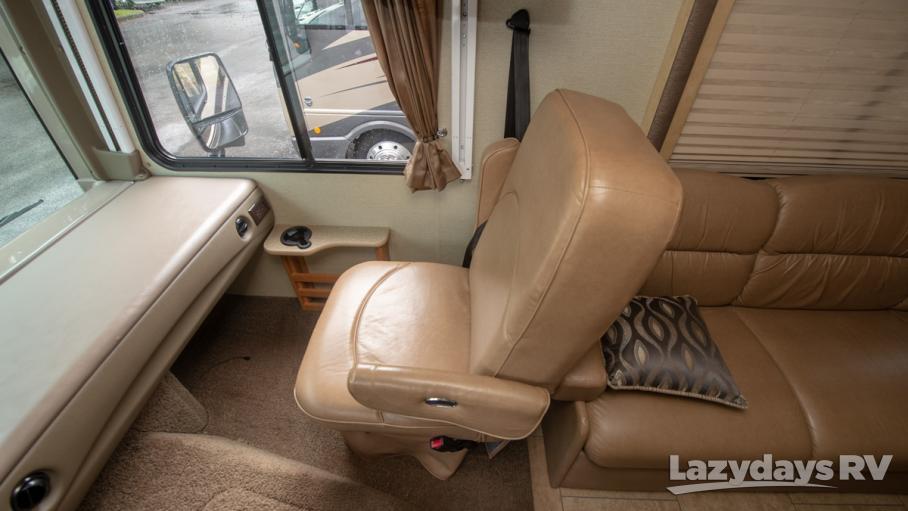 2017 Fleetwood RV Storm 32SA