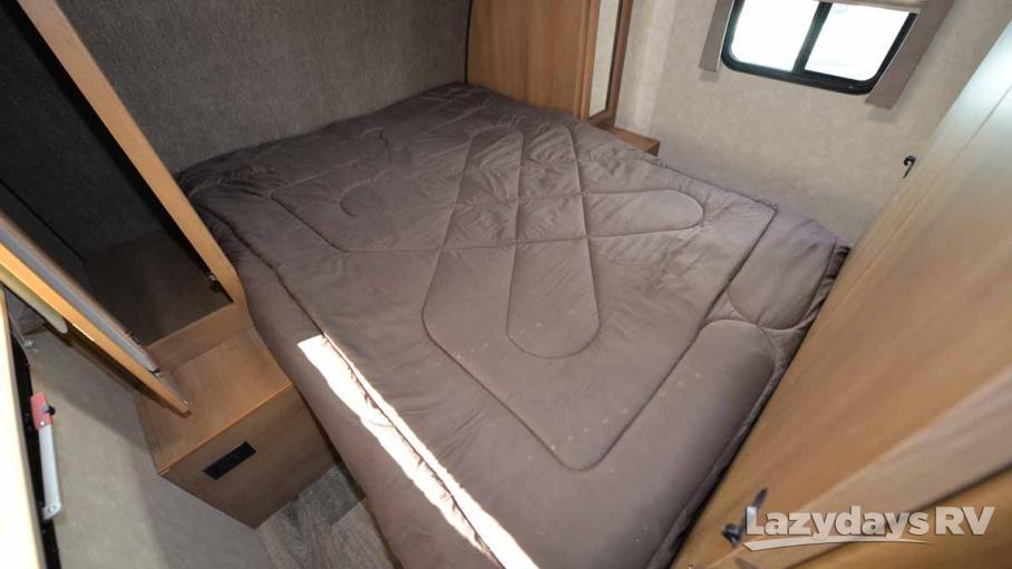 2015 Cruiser RV Shadow Cruiser 260BHS