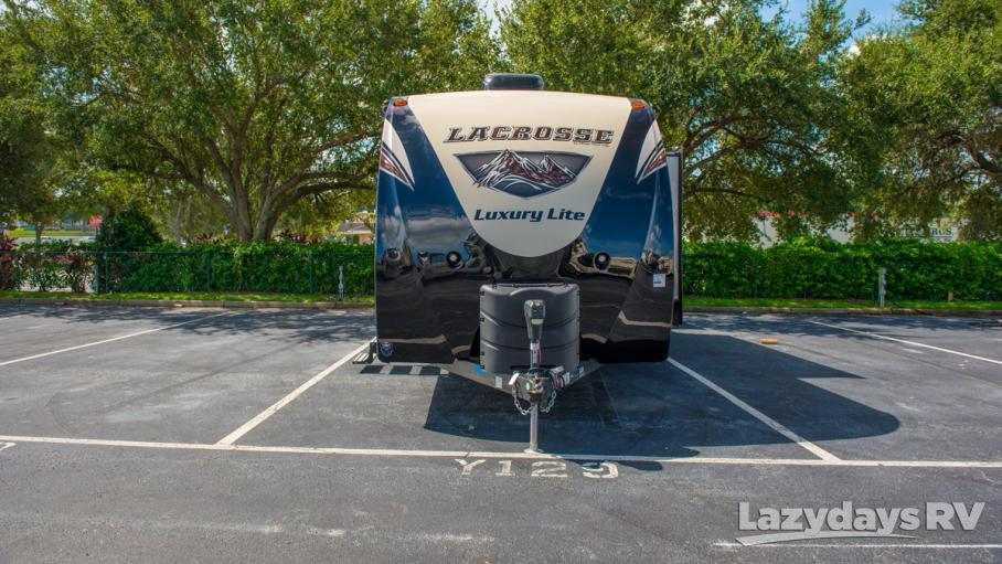 2017 Prime Time Lacrosse 339BBD