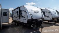 2019 Highland Ridge RV Mesa Ridge Lite