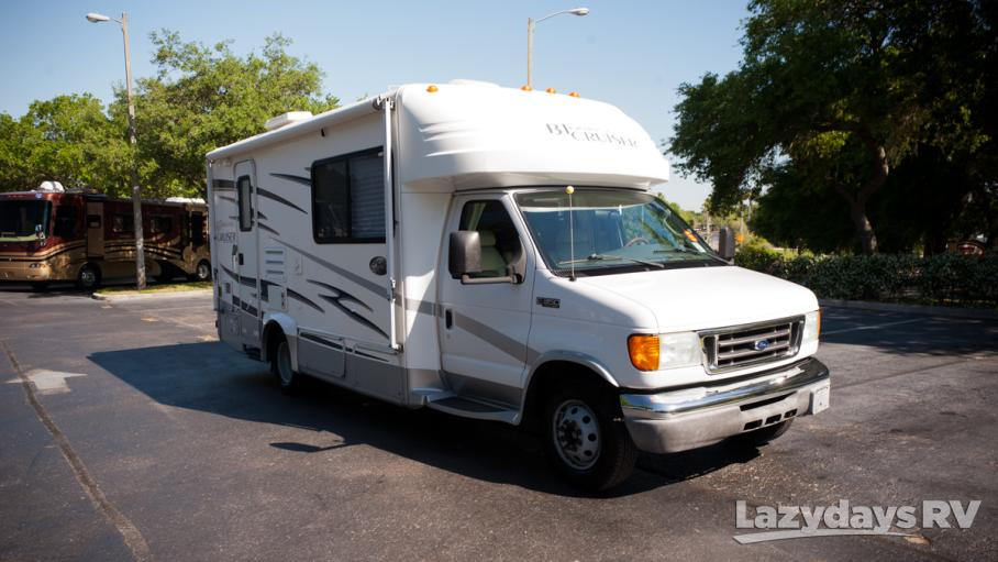 2005 Gulf Stream BT Cruiser 5230
