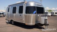 2020 Airstream Caravel