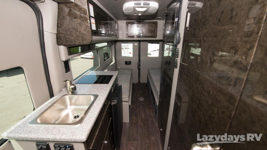 2019 Fleetwood Irok Fsd For Sale In The Villages Fl