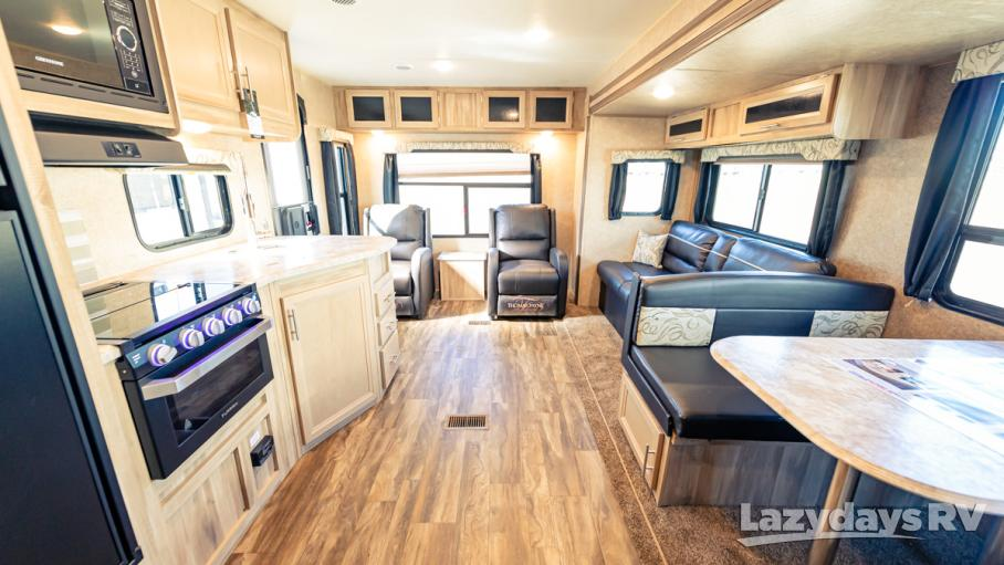 2020 Coachmen Catalina 263RLS