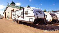 2019 Highland Ridge RV Open Range Ultra Lite