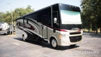2015 Tiffin Motorhomes Allegro Open Road
