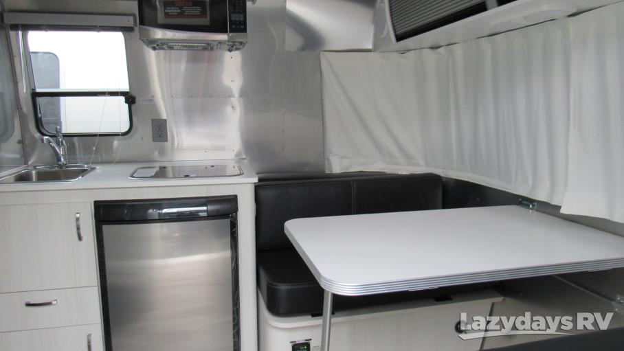 2019 Airstream Sport 16RB