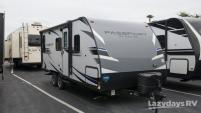 2019 Keystone RV Passport Express