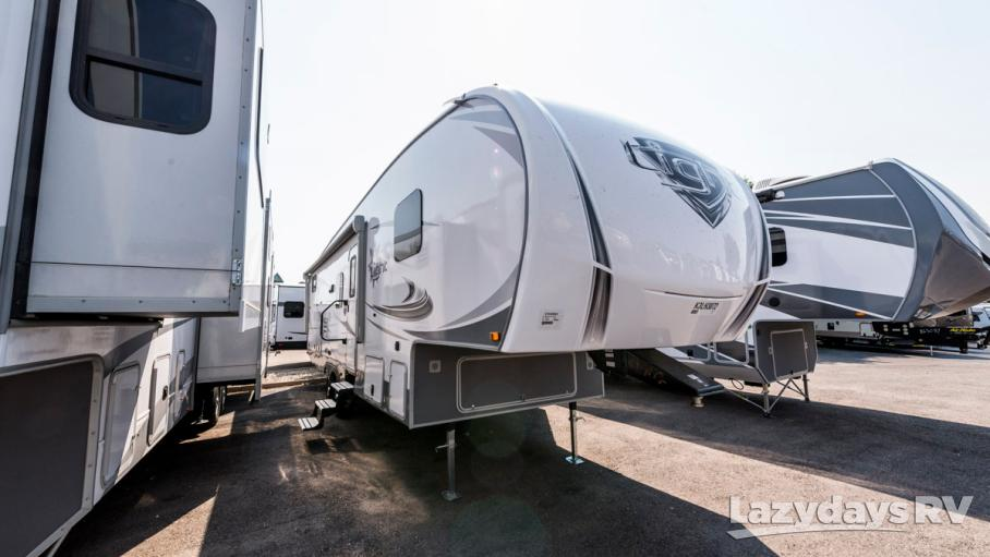 2019 Highland Ridge RV Light 295BHS