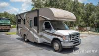 2016 Thor Motor Coach Four Winds
