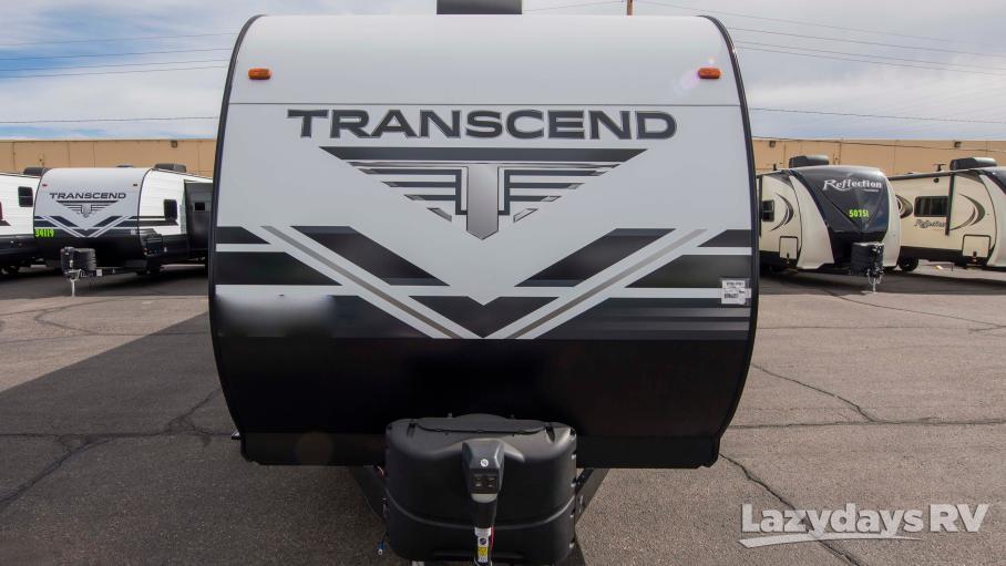 2019 Grand Design Transcend 32BHS