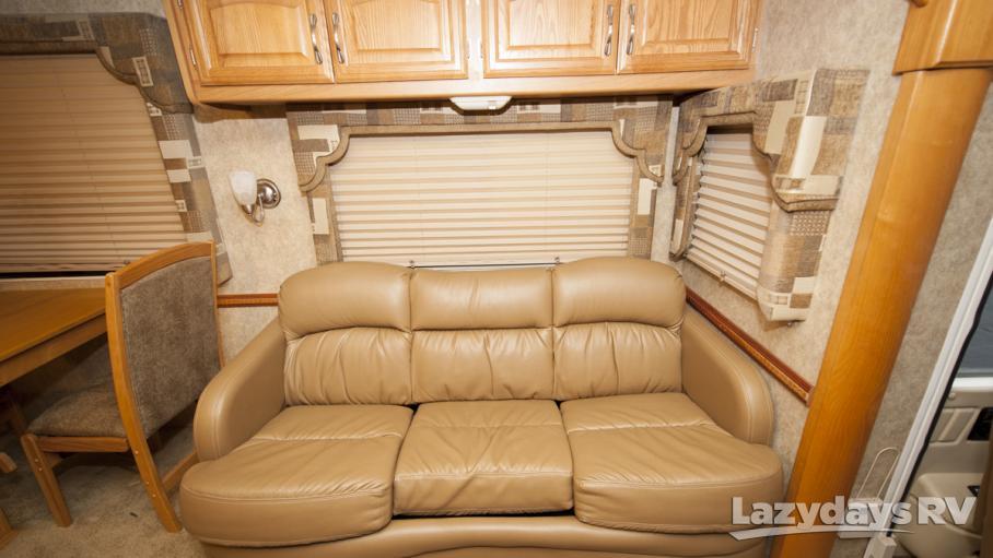 2006 Georgie Boy Cruise Master 3795TS