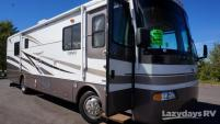 2004 Holiday Rambler  Neptune