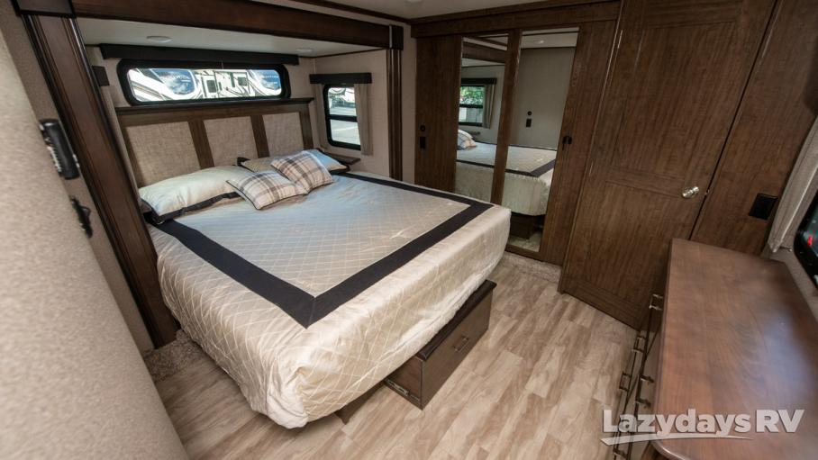 2020 Grand Design Solitude 344GK-R