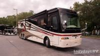2009 Holiday Rambler Scepter
