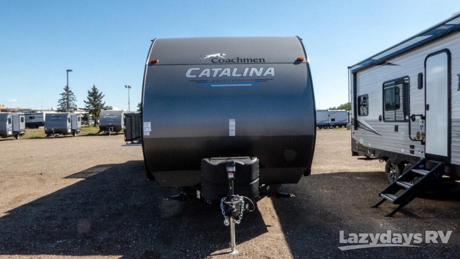 2020 Coachmen Catalina 303RKP