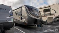2019 Keystone RV Laredo