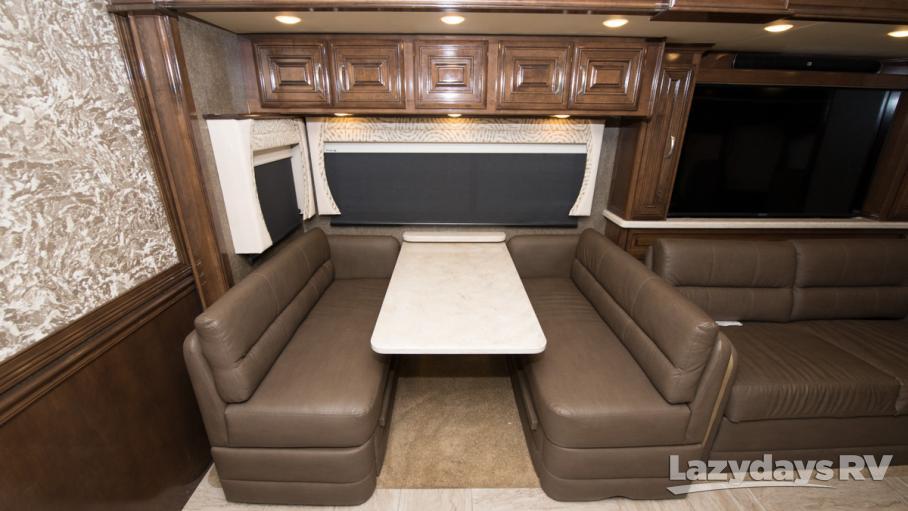 2018 Thor Motor Coach Venetian 37M