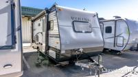 2019 Coachmen Viking Ultra Lite