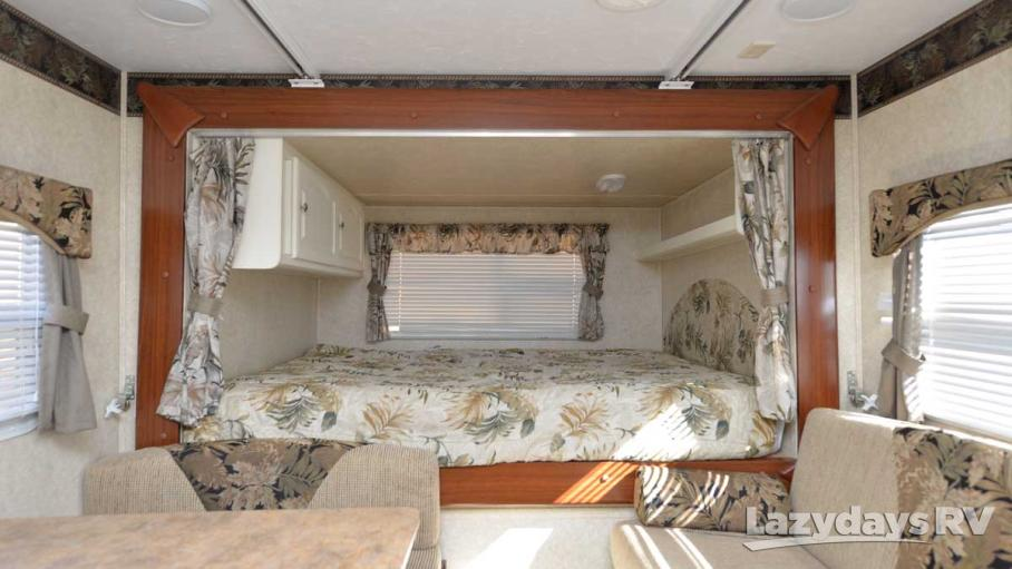 2008 Keystone Rv Outback 23krs For Sale In Denver Co
