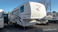 2005 Forest River Cherokee 315RL