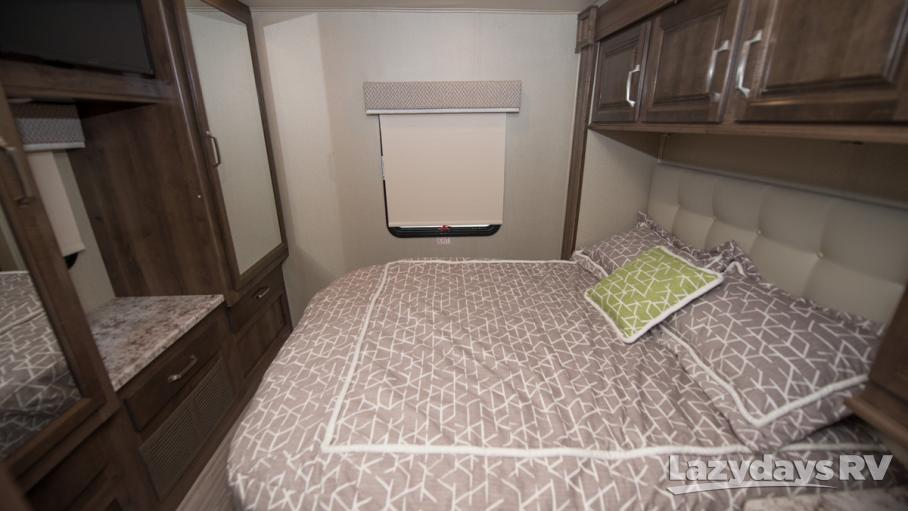 2019 Entegra Coach Esteem 30X