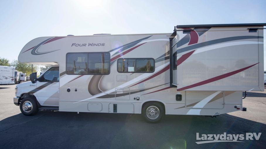 2020 Thor Motor Coach Four Winds 26B