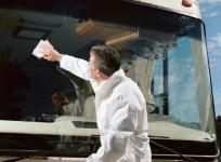 Make Your RV Good as New with These RV Cleaning Products
