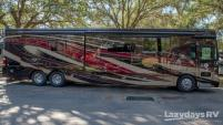 2016 Tiffin Motorhomes Allegro Bus
