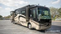 2011 Entegra Coach Aspire
