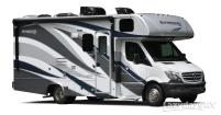 2019 Forest River Sunseeker