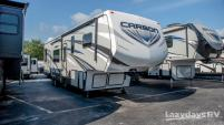 2015 Keystone RV Carbon 5th